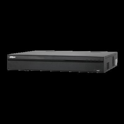 NVR 4432-4K