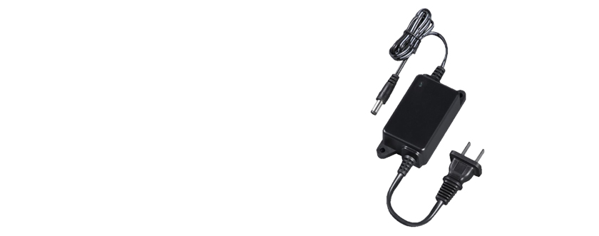 Dahua CCTV Power Adapter