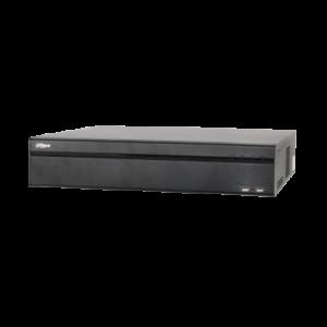 NVR 5864-4KS2
