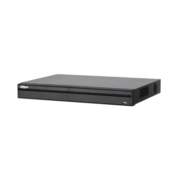 DHI-XVR-5216 16 Channel HD DVR