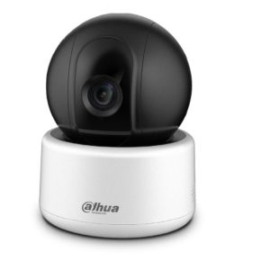A22 Dahua wifi Camera