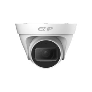 IPC-T1B20-L 2MP IR Turret Network Camera