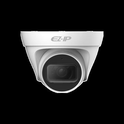 IPC-T1B20-L 2MP IR Turret Network Camera