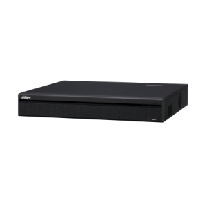 DH-XVR5832S - Dahua 32 Channel 8 Harddisk DVR